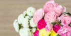 Where to order flowers with delivery online in the UK