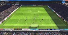 Football Manager 15 tactics and cheats