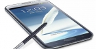 A quick review of Galaxy Note 2