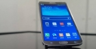 Galaxy Round curved screen smartphone: will it win market?
