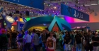 Gamescom 2013: Sony and Microsoft impress at the gaming convention