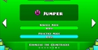 Geometry Dash Lite cheats and tips guide