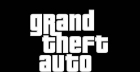 Grand Theft Auto 5 Review
