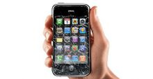How to break a cell phone contract