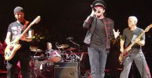 How to remove U2 new album from your iPhone
