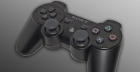 How to use PS3 pad for your PC