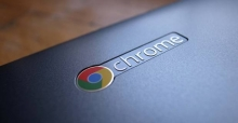 A Closer Look at HP Chromebooks