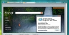 Web browsers: IE9 review