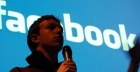 Facebook and partners launch Internet.org in quest for global Internet access