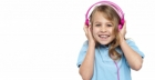 Recommended kids headphones for iPad use