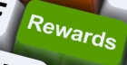 Join Mail Rewards Club