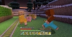 Minecraft cheats, codes and unlockables