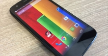 Check Out Our Motorola Moto G Review Here