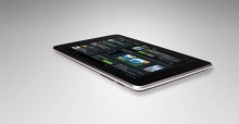 Google's Nexus 7 tablet review
