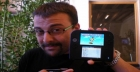 Nintendo 2DS: The Review