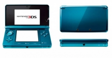Nintendo 3DS: New game console to look out for in 2012