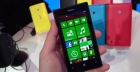 The Nokia Lumia 520: Specs and price overview