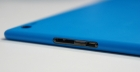 Nokia's Lumia 2520 is super fast with its 4G connectivity