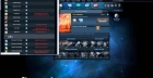 OGame cheats, hints and tips: free moonshots and more