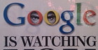 The right to be forgotten by Google