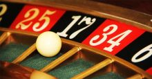 Tips for playing roulette online successfully
