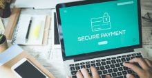 7 Tips: How to Protect Your Online Payments