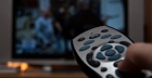 How to find and input Sky Remote Controller codes