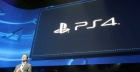 Introducing the Sony Playstation 4 next-gen console