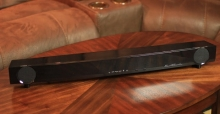 What are the best websites for soundbar reviews?