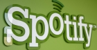 Spotify: the new way to listen to music