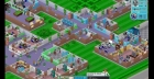 Theme Hospital cheats, hints, tips and unlockables