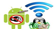 Tips for faster Wi-Fi