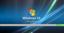 How to force Windows 10 update
