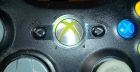 Setting up your wireless Xbox 360 controller for your PC