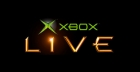 Have you signed up for Xbox Live yet?