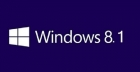 Windows 8.1 features review