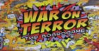 War on Terror goes online
