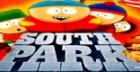 New South Park site launced with full episode streaming