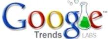 Can Google Trends help to predict the US election result?