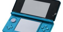 Nintendo offers expanded 3DS console