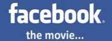 Facebook Movie Trailer