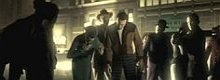 L.A. Noire a 'strong franchise'