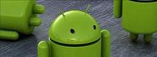 Shocker! Is Android easier to use than the iPhone?