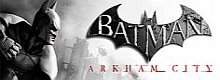 Batman: Arkham City - Gameplay footage!
