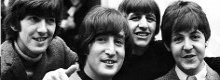 Beatlemania to hit iTunes?