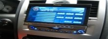 Transform your vehicle with a car stereo dvd player!