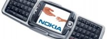 Companies offering cash for old mobile phones UK