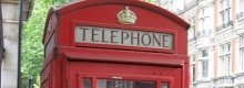 Cell phone providers in the UK: Which one is right for you?
