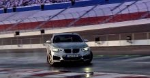 CES 2014: BMW Self Drive Revealed