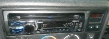 An Introduction to Cheap Car Stereo Systems